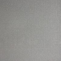 FH-W30919-sparkling silver