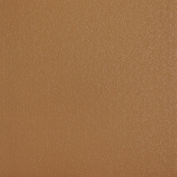 FH-W30920-sparkling gold