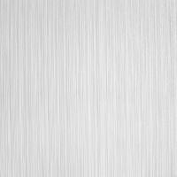 FH-W30921 - grey linears
