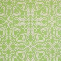 FH-W30922 green morocco